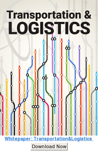 Whitepaper: Transportation&Logistics  Download Now